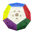 Galaxy-Megaminx-V2-L-Sculpted-S-LM-1.png