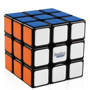 GAN RUBIK SPEED CUBE Black