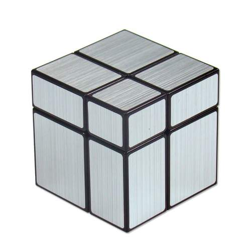 New-Shengshou-2x2-Mirror-Cube-2x2x2-Mir-two-2x2x2-Mirror-3x3-Block-Magic-Cube-Silver.jpg