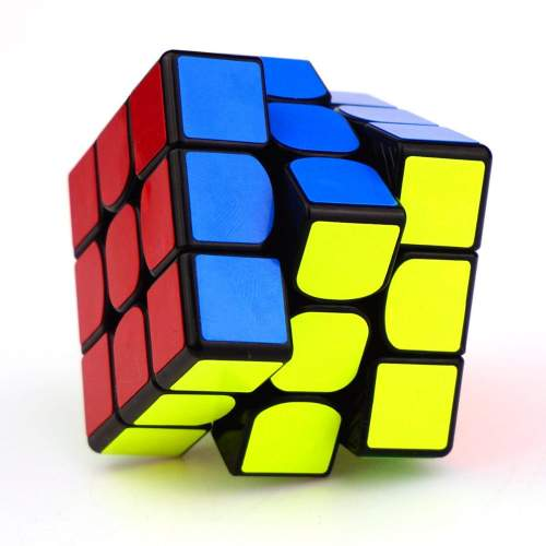 MoYo-WeiLong-GTS-Magic-cubes-3-x-3-x-3-Advanced-cube-puzzle-speed-cube-Professional.jpg