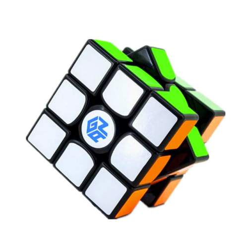 Gans-356-Air-Master-Black-Magic-cube-Gan-356-Air-Master-Speed-cube.jpg_640x640.jpg
