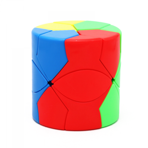 Newest-MoYu-MoFangJiaoShi-Barrel-Redi-Magic-Cubes-Puzzle-Speed-Cube-Professional-Triangle-Shape-Twist-Educational-Kid.png