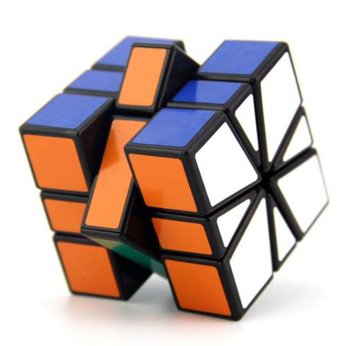 Whoesale-16pcs-lot-57mm-ShengShou-Square-1-magic-speed-cube-puzzle-Toys.jpg