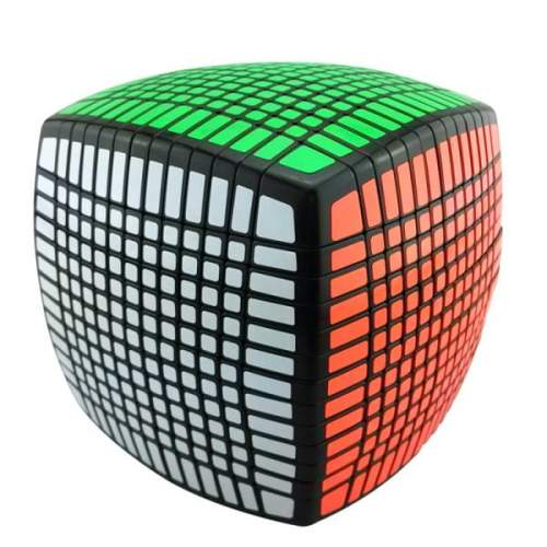 yj-moyu-13x13-magic-cube-black.jpg